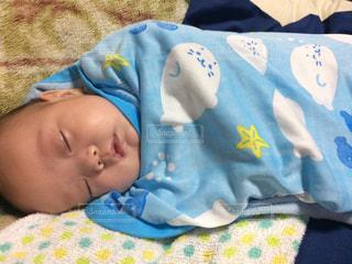赤ちゃん - No.569260