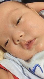赤ちゃん - No.569262
