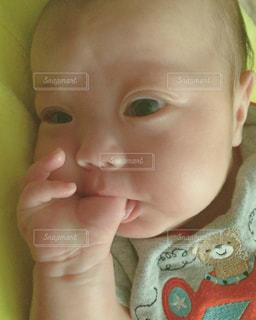 赤ちゃん - No.569270