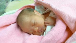 赤ちゃん - No.569284