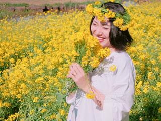 花の写真・画像素材[569397]
