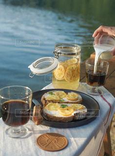 食べ物の写真・画像素材[2396722]
