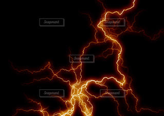 電気の写真・画像素材[569887]