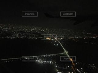 夜景の写真・画像素材[908030]