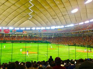 No.571308 スポーツ