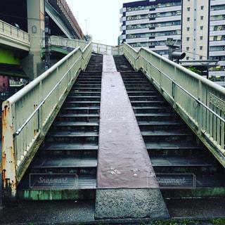 No.570084 階段