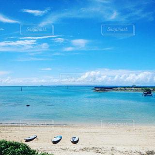 海の写真・画像素材[948652]