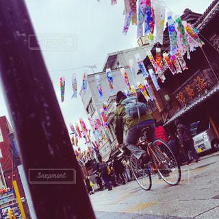 No.570468 風景
