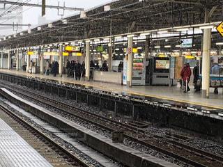 駅 - No.570775