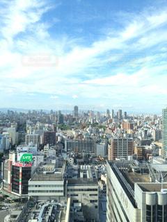 No.570805 風景
