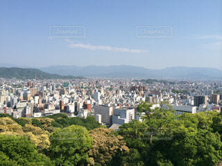 No.570809 風景
