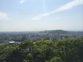 No.570810 風景