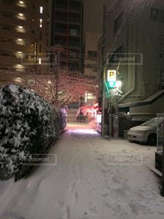 No.570816 風景
