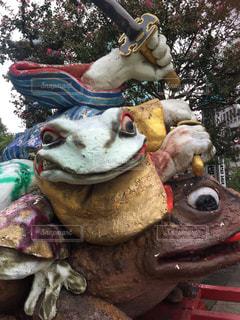 蛙 - No.570797