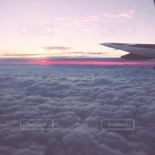 空の写真・画像素材[570919]