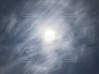 空の写真・画像素材[571270]