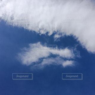 空の写真・画像素材[571391]