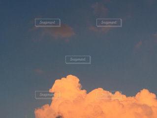 空の写真・画像素材[571414]