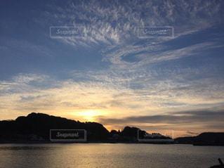 海の写真・画像素材[571421]