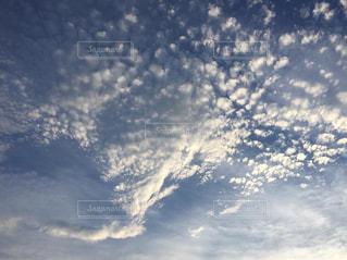 空の写真・画像素材[571422]