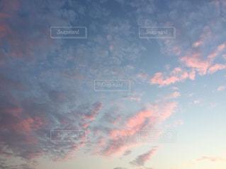 空の写真・画像素材[571423]