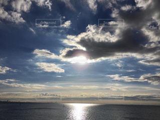 海の写真・画像素材[571521]