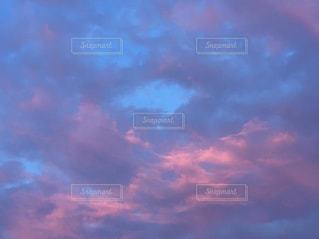 空の写真・画像素材[571889]