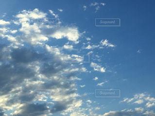 空の写真・画像素材[571925]