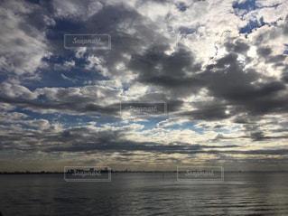 風景の写真・画像素材[571928]