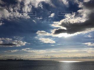 風景の写真・画像素材[571956]