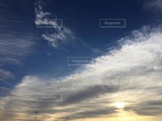 風景の写真・画像素材[571964]