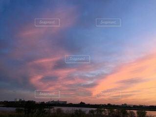 風景の写真・画像素材[571967]