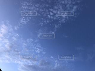 空の写真・画像素材[592052]