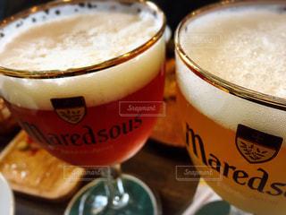 No.572216 ビール