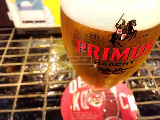 No.572217 ビール