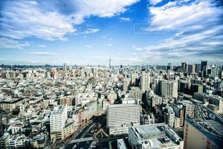 風景 - No.571432