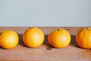 フルーツの写真・画像素材[580392]
