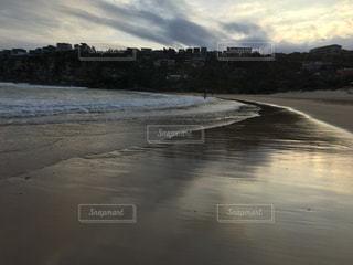 beach ビーチ - No.571512