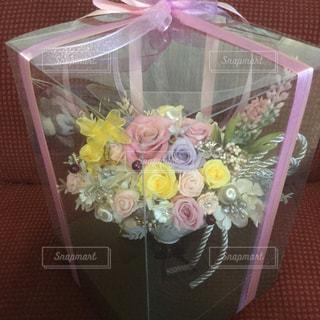 花の写真・画像素材[615369]