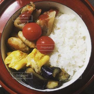 食べ物の写真・画像素材[691285]