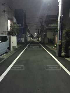 No.572038 風景