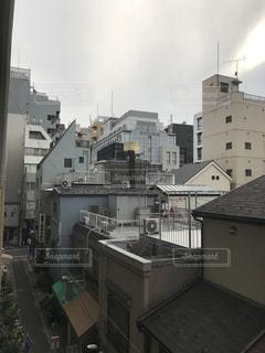 No.575490 風景