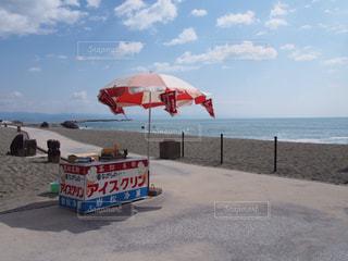 No.572270 風景