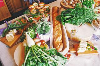 野菜の写真・画像素材[583989]