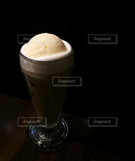 No.572490 コーヒー