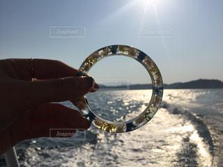 海の写真・画像素材[575172]