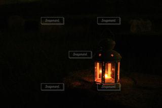 夏の写真・画像素材[575177]