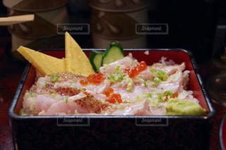 食事 - No.605702