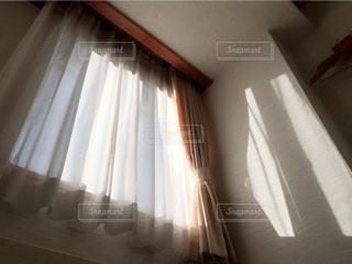 部屋の写真・画像素材[657009]