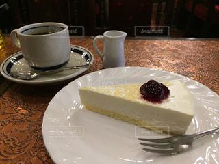 とある純喫茶 - No.917146